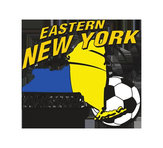 Eastern New York Soccer Club