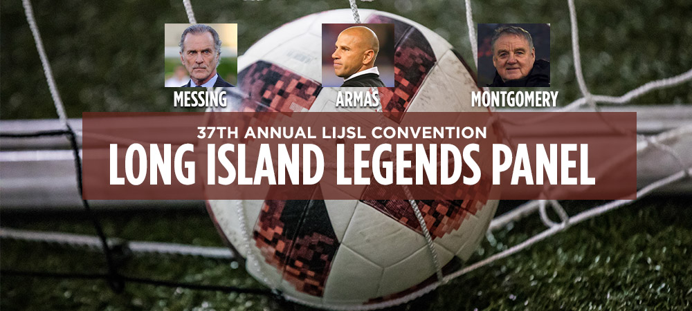 Long Island Legends Panel Coming To LIJSL Convention
