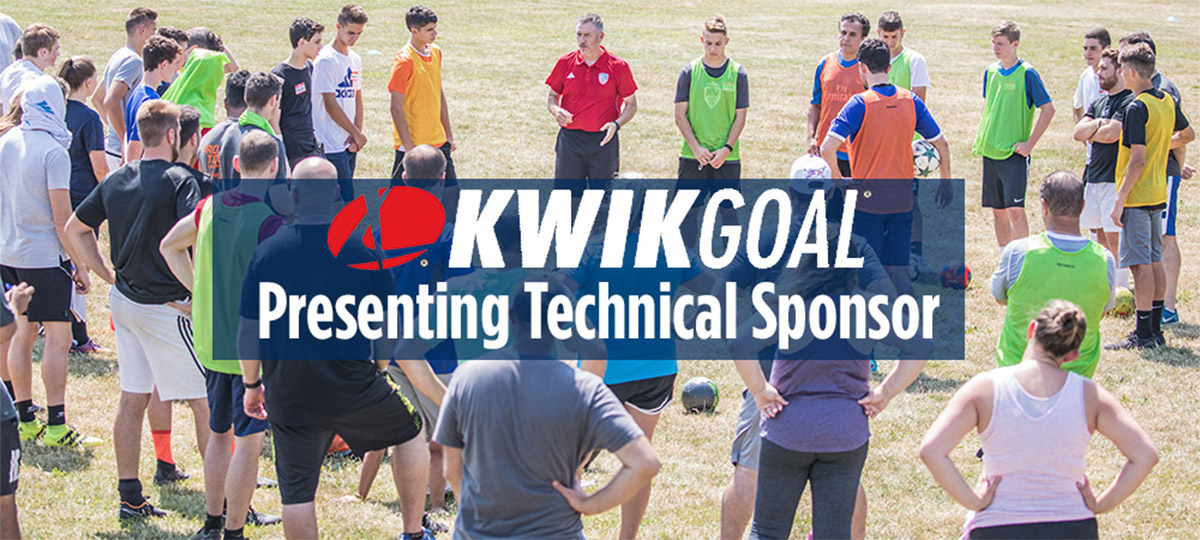 Coaches To Have Key Learning Opportunities With Technical Demos At The LIJSL Convention