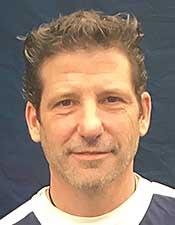Bartlett Polster Jr. LIJSL Coach