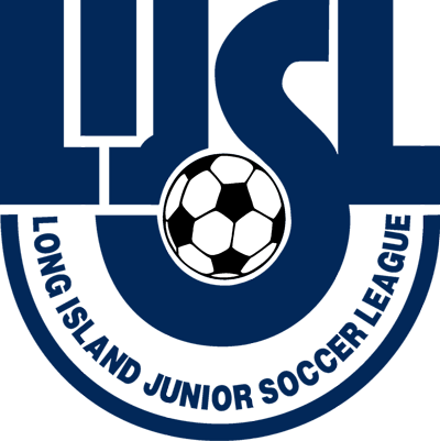 Long Island Junior Soccer League Logo