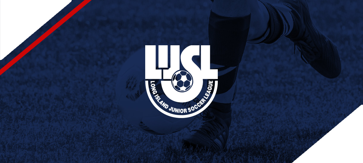LIJSL Suspends Competitions Effective Immediately