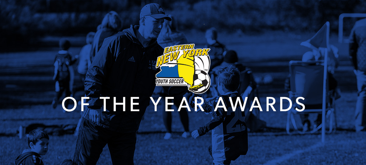 "Nominations Kicking Off For ENYYSA ""Of the Year"" Awards"