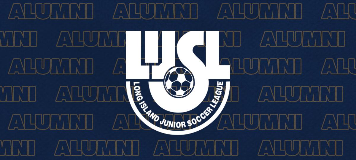 Three Long Island Junior Soccer League Clubs Host Alumni Games
