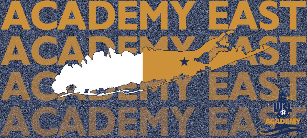 LIJSL Announces Launch of Academy East