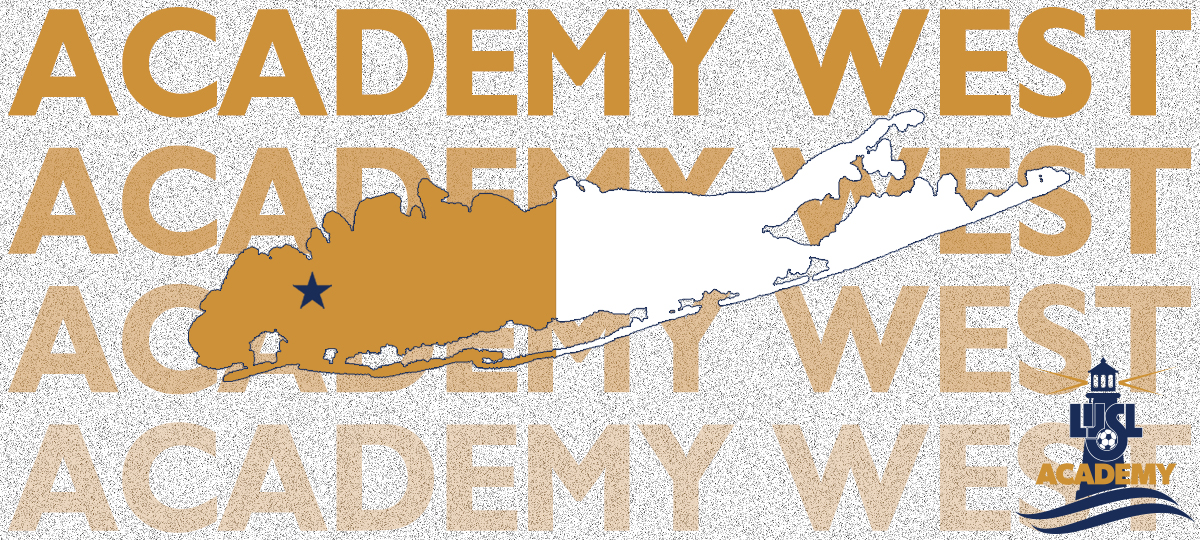 Academy West Announced