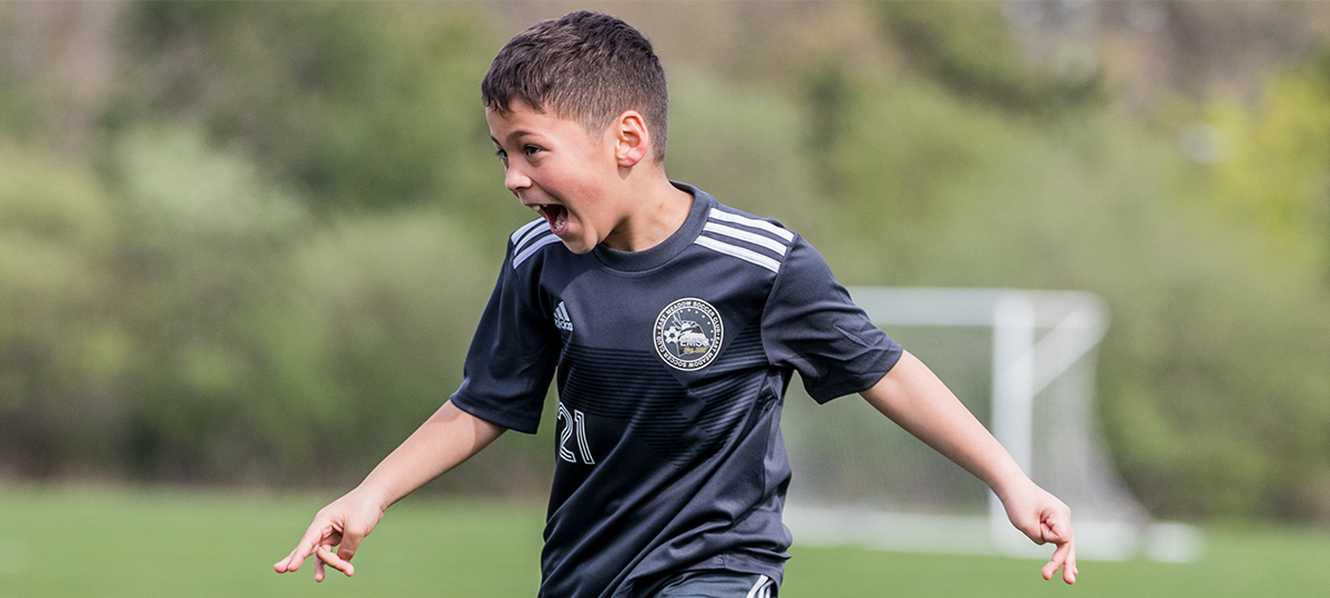Club Development Days Kicked Off, The Fun Continues on Sunday, May 23rd