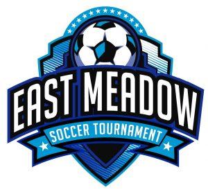 East Meadow Summer Tournament